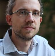 Daniel Ziemer