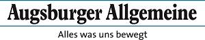 Augsburger_allgemeine_2c_NEU