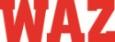 Logo-WAZ