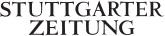 Stuttgarter_Zeitung_Logo