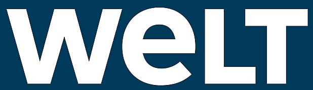 Welt_TV_Logo_2016