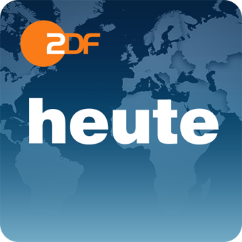 zdf-heute-logo-100~760x340