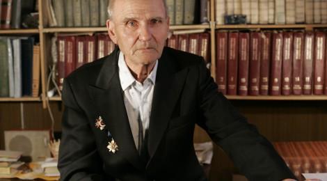 Deutschland entschädigt sowjetische Kriegsgefangene