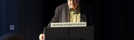 Prof. Axel Schildt