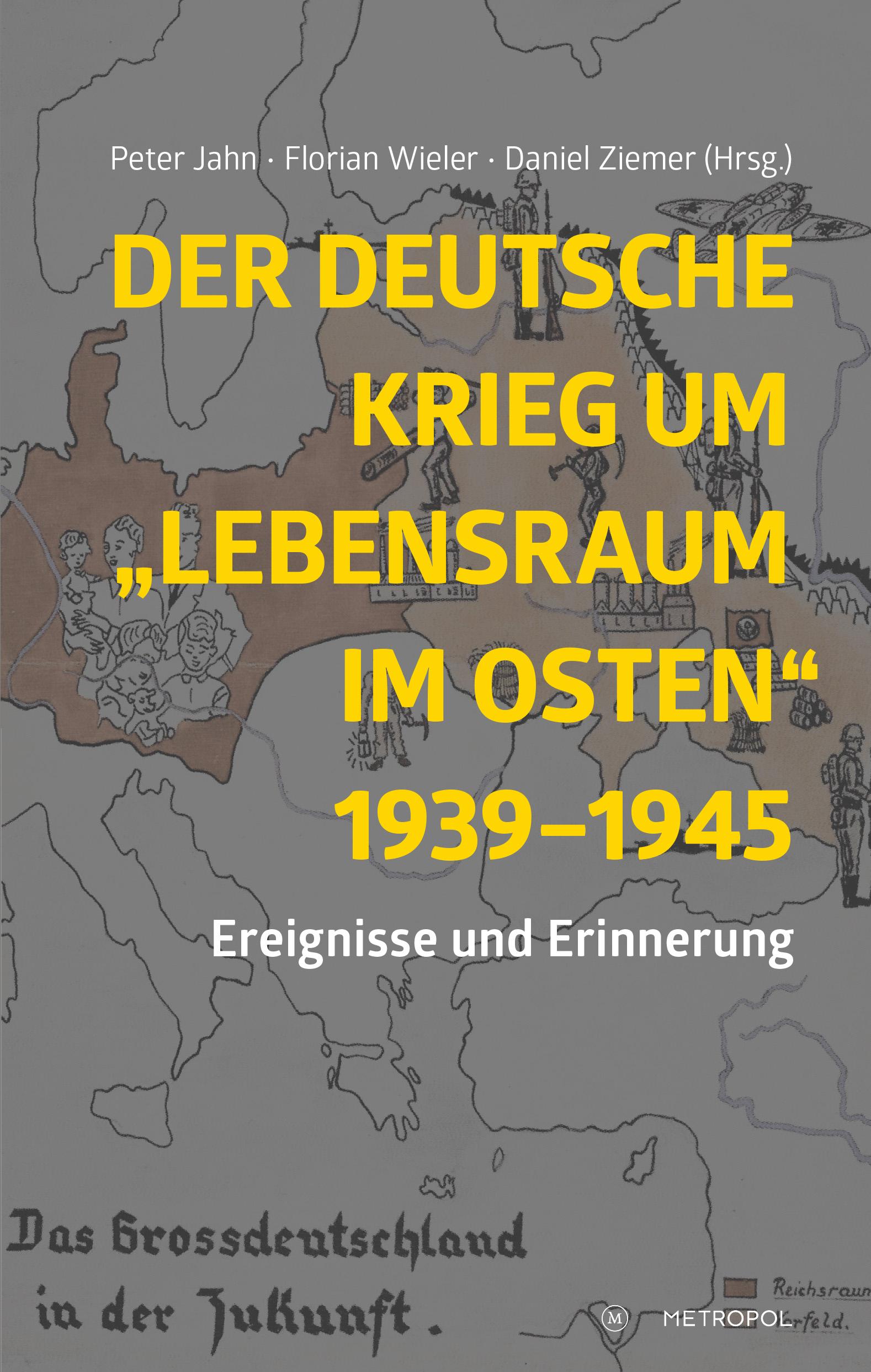 us_jahn_lebensraum_fahne_15mm.indd