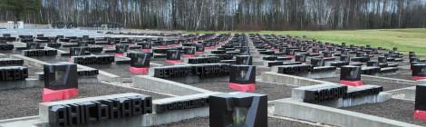 Verbrannte Dörfer im Osten Europas: Vergessene Opfer des nationalsozialistischen Vernichtungskrieges